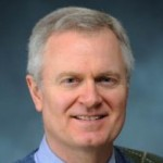 Headshot of Dr. Jeffrey R. Watt